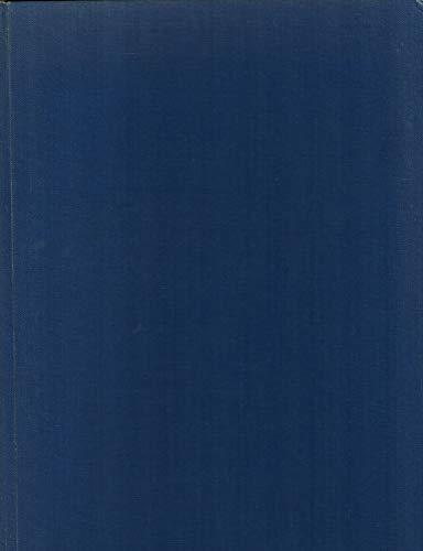 Royal Doulton figures: Produced at Burslem 1890-1978: Desmond Eyles