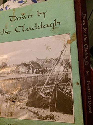 Down by the Claddagh: O'Dowda, Brendan