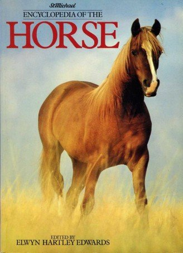 9780906320396: Encyclopedia of the Horse