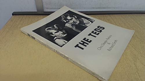9780906333051: The Teds