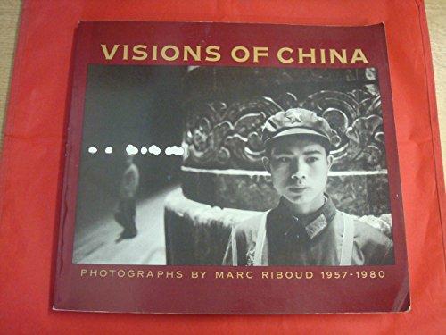 9780906333143: Visions of China