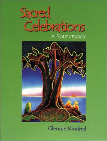 9780906362488: Sacred Celebrations: A Sourcebook