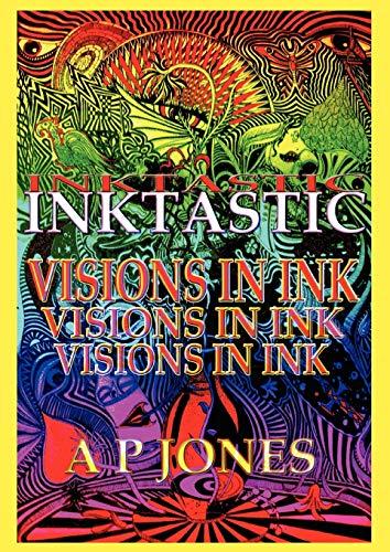 Inktastic: Andrew P. Jones