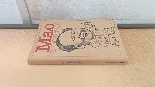 9780906386088: Mao for Beginners