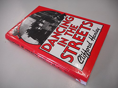 9780906391471: Dancing in the Streets: The Classic Account of a Glasgow Upbringing