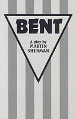 9780906399095: Bent (Plays)