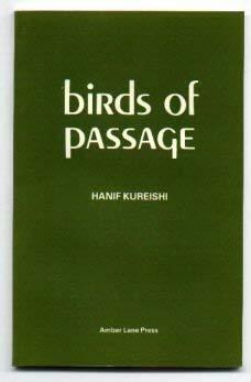 Birds of Passage (Plays): Hanif Kureishi