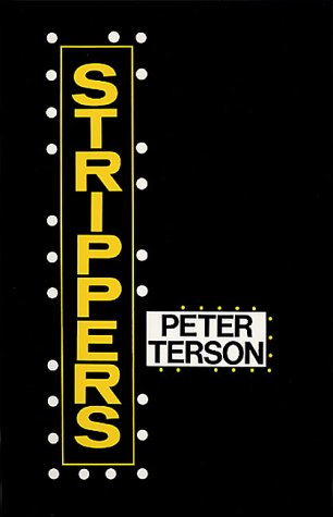 Strippers: Terson, Peter