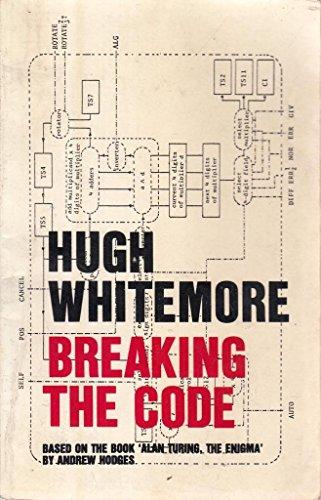 9780906399804: Breaking the Code