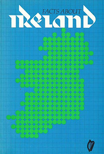 Facts About Ireland: Dept Foreign Affairs
