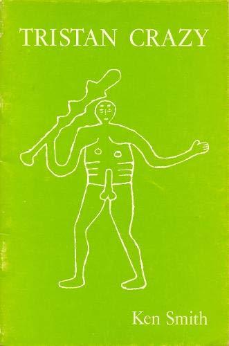 Tristan Crazy (0906427002) by Smith, Ken