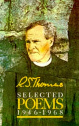 9780906427965: Selected Poems, 1946-68