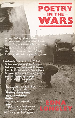 9780906427996: Poetry in the Wars