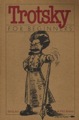9780906495285: Trotsky for Beginners