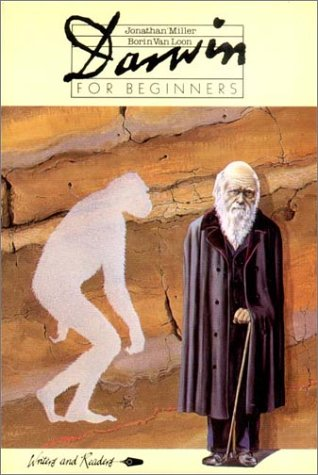 9780906495957: Darwin for Beginners