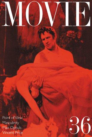 9780906506141: Movie 36