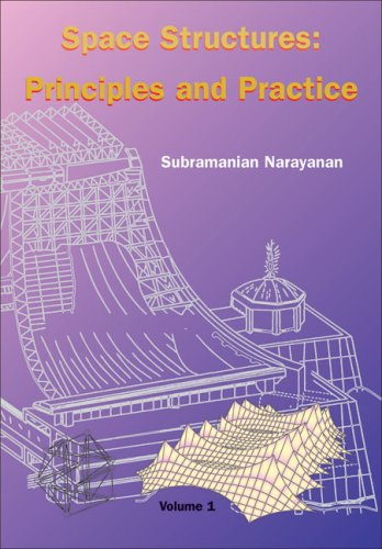 9780906522424: Space Structures: Principles and Practice