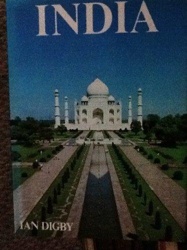 India: Ian. Digby