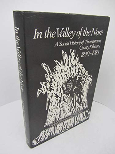 In the valley of the Nore: a: Silverman, Marilyn; Gulliver,