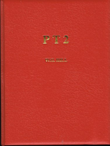9780906619407: P.T.: The Practice - Freedom and Privacy Tactics for the Nineties and Beyond v. 2