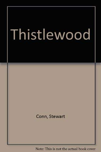 Thistlewood (SIGNED COPY)