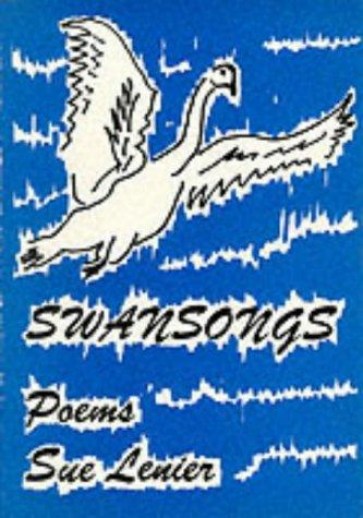 Sue Lenier book