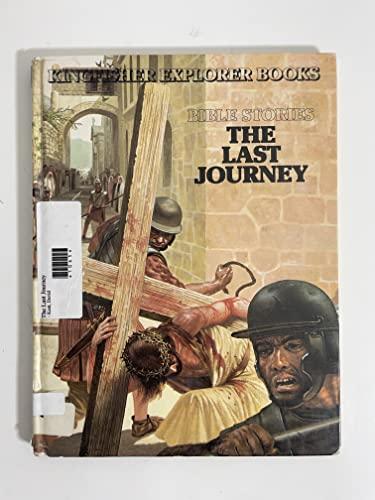 9780906704141: Bible Stories