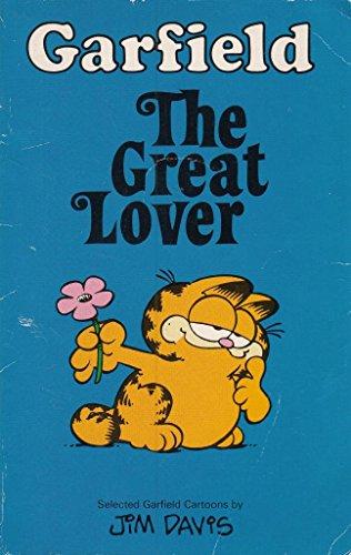 9780906710067: Garfield - The Great Lover (Garfield Pocket Books)
