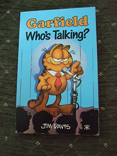 whos in charge jim davis Davis had the ability to produce tracks that are mellow and tranquil, like   chapel ceiling, because jim davis's biography is more reliable than  michaelangelo's  take henry ford, a nazi sympathizer who published a largely .