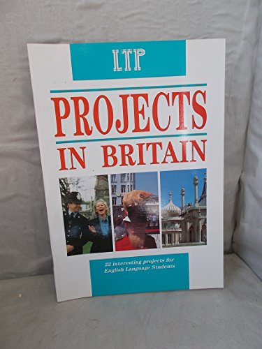 9780906717349: Projects