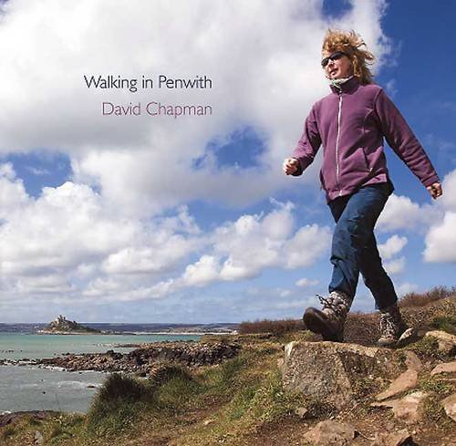 9780906720769: Walking in Penwith (Pocket Cornwall)