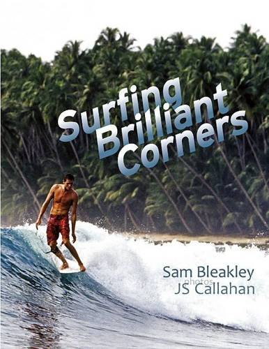 9780906720806: Surfing Brilliant Corners
