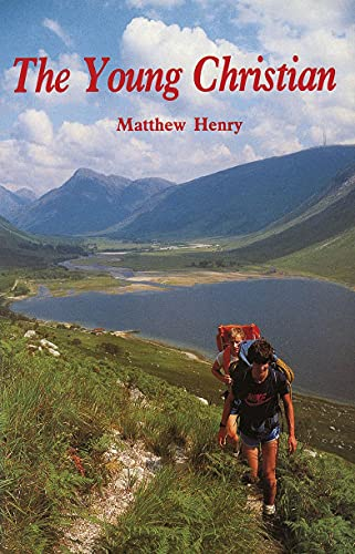 The Young Christian: Henry, Matthew