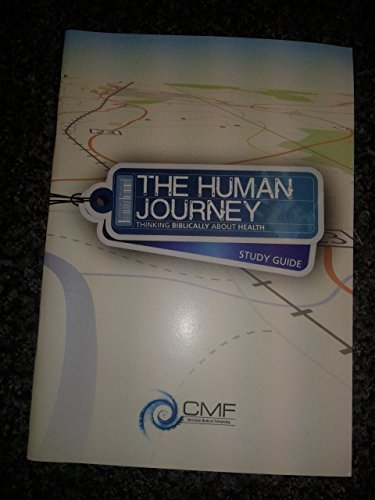 9780906747599: The Human Journey: Study Guide