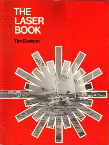 9780906754009: The Laser Book