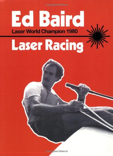 9780906754054: Laser Racing: Video Training Package