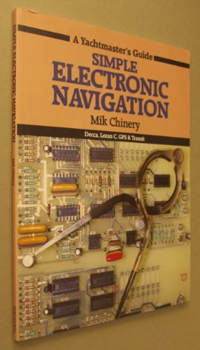 SIMPLE ELECTRONIC NAVIGATION