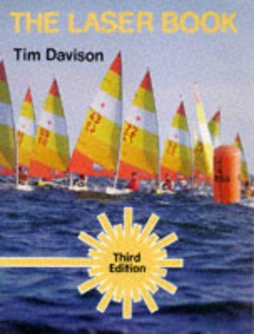 9780906754788: Laser Book