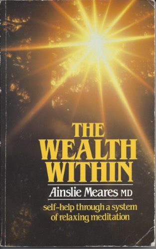 9780906798386: The Wealth Within