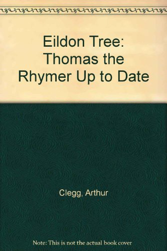9780906917329: The Eildon Tree - Thomas the Rhymer Up to Date