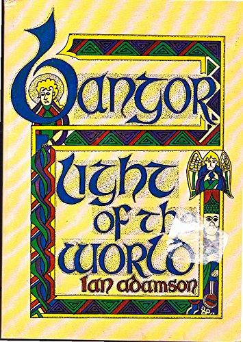 Bangor Light of the World: Adamson, Ian