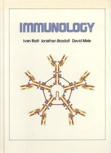 9780906923351: Immunology