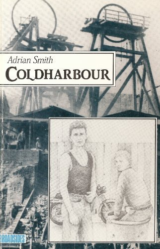 COLDHARBOUR: SMITH, Adrian