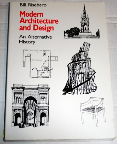 9780906969182: Modern Architecture and Design