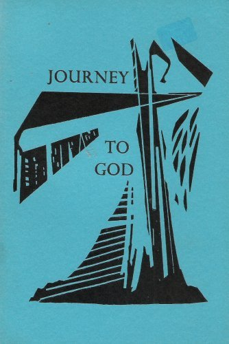 9780906990001: Journey to God; Anglican Essays on the Benedictine Way