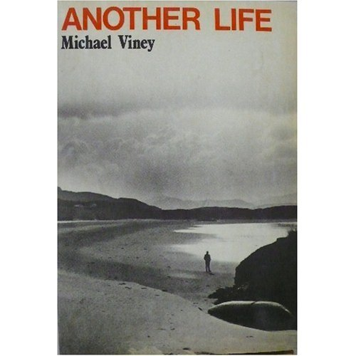 9780907011002: Another life