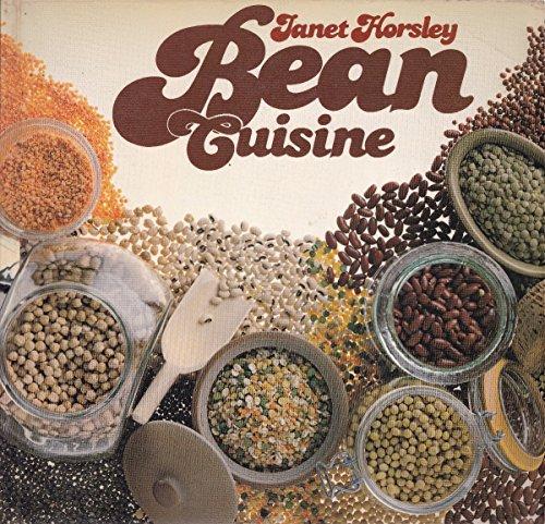 9780907061335: Bean Cuisine