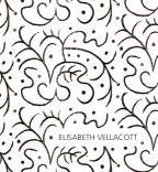 9780907074519: ELISABETH VELLACOTT.
