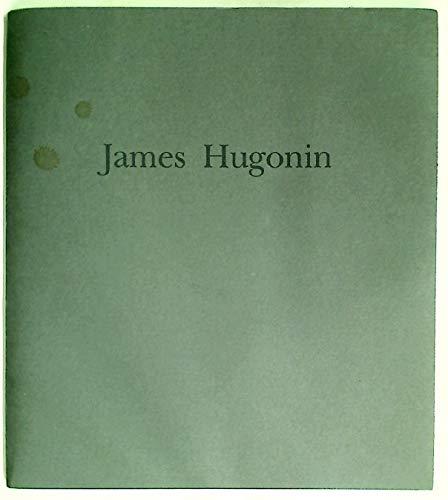 James Hugonin. (0907074553) by Martin Kemp
