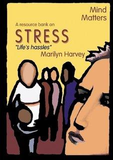 9780907095088: Mind Matters: Stress